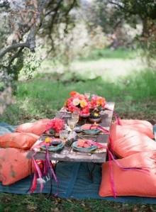 picnic-de-primavera